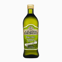 Extra Virgin Olive Oil (1L) by Filippo Berio