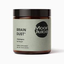 Brain Dust Bottle (42.5g) by Moon Juice