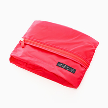Lingerie Bag by Travelmate