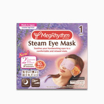 Steam Eye Mask (1 Pc.) by MegRhythm