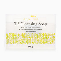 T3 Cleansing Soap by Angel Skin