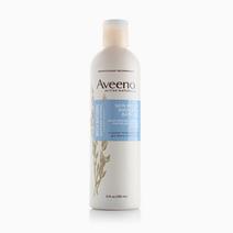 Skin Relief Shower & Bath Oil by Aveeno