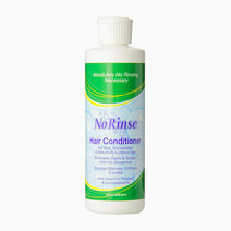 No Rinse Conditioner (8oz) by Mamaway