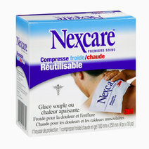 Hot and Cold Therapy Pack by Nexcare