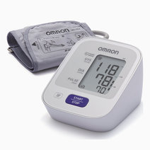 OMRON Upper Arm Automatic Blood Pressure Monitor (HEM-7121)  by VMed