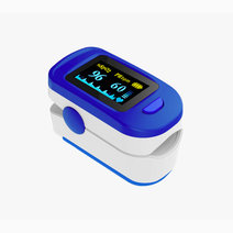 Prohealth Care Pulse Oximeter by VMed