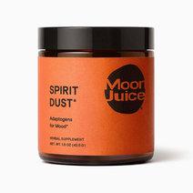 Spirit Dust Bottle (42.5) by Moon Juice