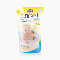 Extra Care Fabric Detergent Refill (700ml) by Enfant
