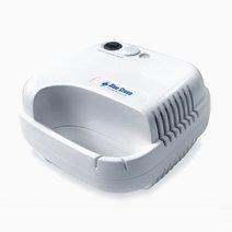 Smartneb Nebulizer by Blue Cross