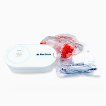 Lite Neb Plus Nebulizer by Blue Cross