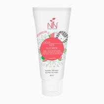 Kids Fluoride Toothpaste 50ml (Watermelon) by Nature to Nurture