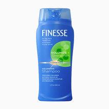 Volumizing Shampoo (13oz) by Finesse