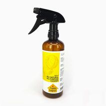 All Natural All Purpose Cleaner by Happy Helpers Cleaning Solutions