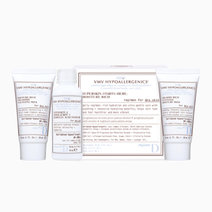 Superskin Set: Moisture Rich by VMV Hypoallergenics