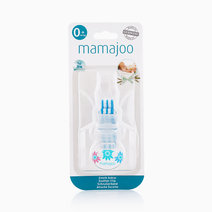 Soother Clip by Mamajoo