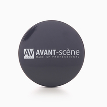 HD Powder by Avant-Scene