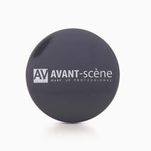 HD Powder by Avant-Scene