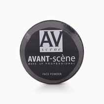 Loose Powder by Avant-Scene