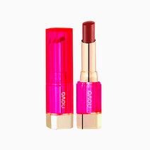 New Fashion Lipstick by Novo Cosmetics