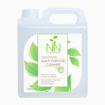 Multi-Purpose Cleaner by Nature to Nurture