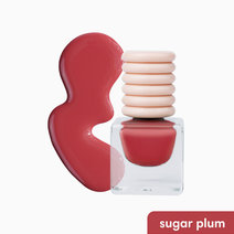 Play Paint in Sugar Plum by Sunnies Face