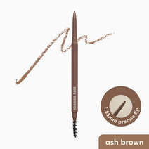 Lifebrow Skinny Pencil in Ash Brown by Sunnies Face