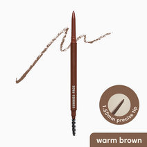 Lifebrow Skinny Pencil in Warm Brown by Sunnies Face