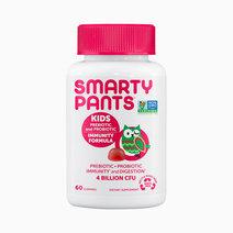 Kids Probiotic Complete (60 Gummies) by Smarty Pants