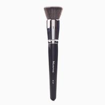 E31 Deluxe Flat Buffer Brush by Morphe Brushes