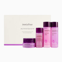 Jeju Orchid Special Kit by Innisfree