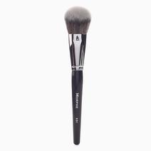 E51 Powder/Contour Brush by Morphe Brushes