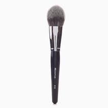 E52 Premium Tapered Brush by Morphe Brushes