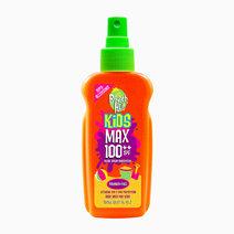 Beach Hut Kids Spray SPF100 (150ml) by Beach Hut