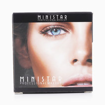 5-Color Face Corrector by Ministar