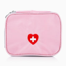 First Aid Kit by Ananda