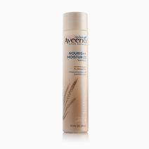 Nourish + Moisturize Shampoo by Aveeno