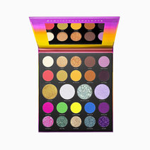 24A Artistry Palette by Morphe
