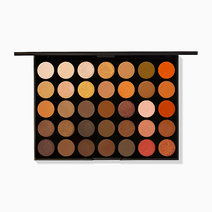 35O Palette by Morphe