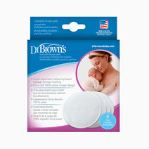 Washable Breast Pads by Dr. Brown's