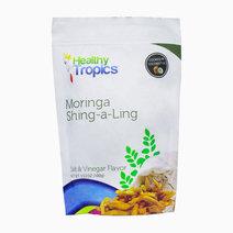 Moringa Shing-a-Ling (100g) by Healthy Tropics