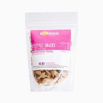 Mountain Trailmix by Komida Foods