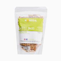 Apple Pie Granola by Komida Foods
