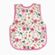 Toddler Size Bapron by BapronBaby