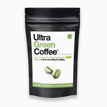 Ultra Green Coffee by Ultra Green Coffee