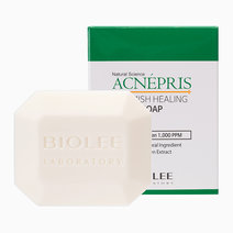 Acnepris Blemish Healing Soap by Biolee Laboratory