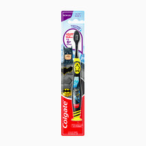 Kids Toothbrush Batman (Ultra Soft) by Colgate