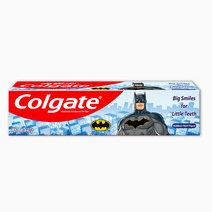 Batman Kids Toothpaste 40g by Colgate
