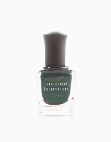 Laughin' to the Bank by Deborah Lippmann