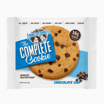 The Complete Cookie (Chocolate Chip) by Lenny & Larry's
