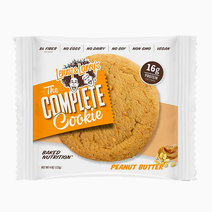 The Complete Cookie (Peanut Butter) by Lenny & Larry's
